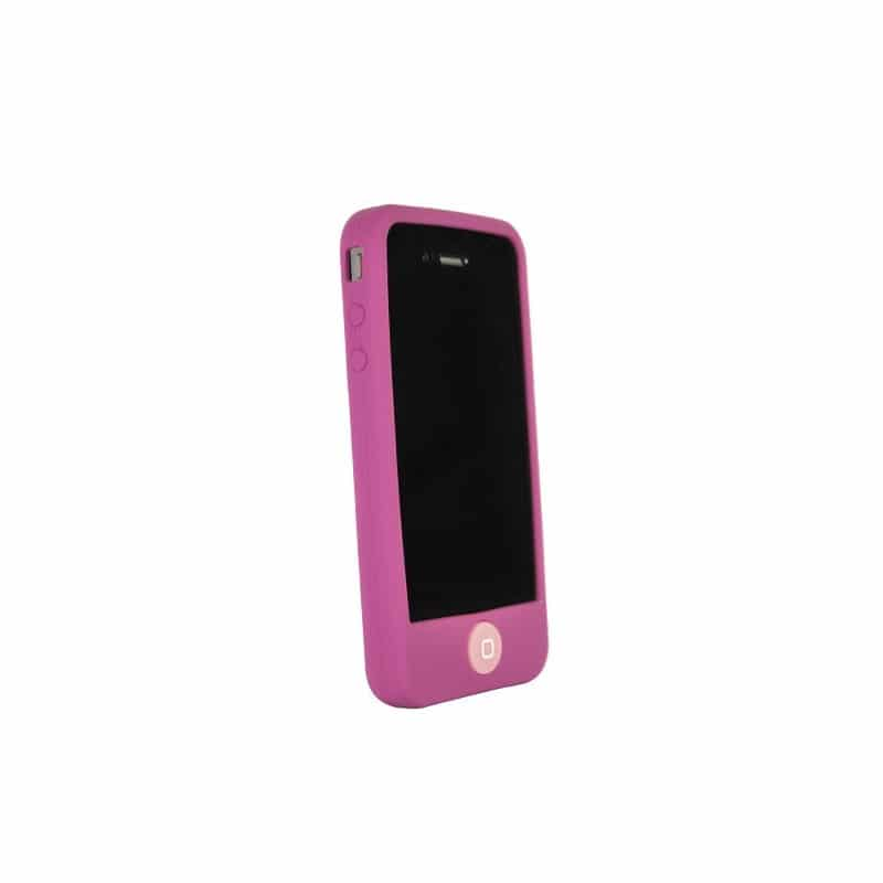 coque integrale iphone 4