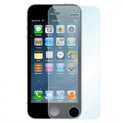Film écran anti-reflet et anti-rayures pour iphone 5
