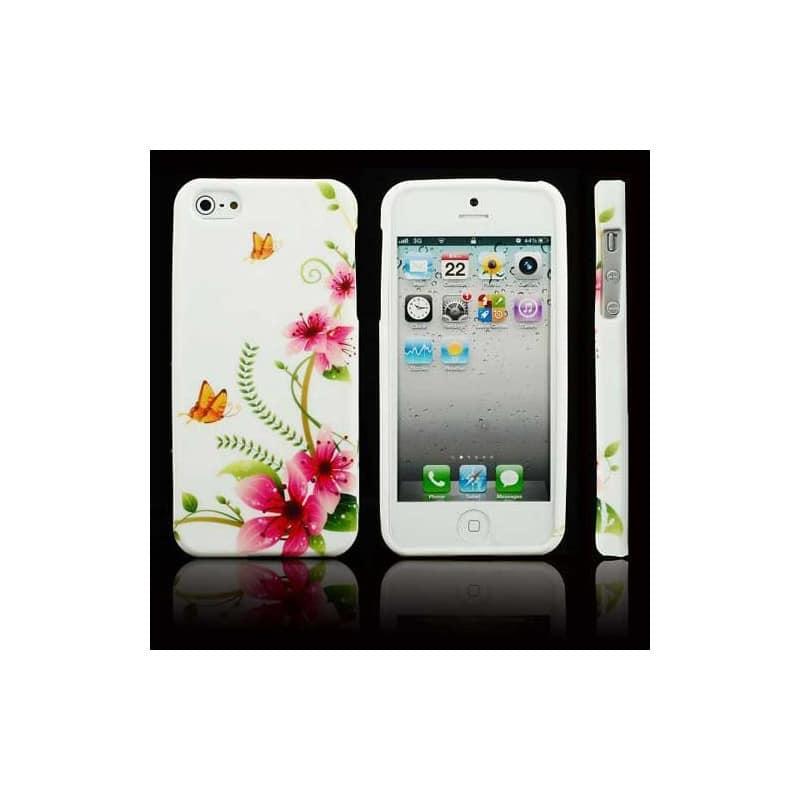 Iphone Coque S