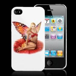 Coque FEE pour iPhone 4 et 4S
