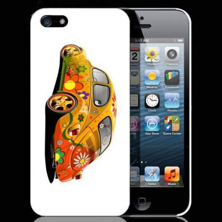 iphone 5c used coque coccinelle 1 pour iphone 5 5c se 5s 2786