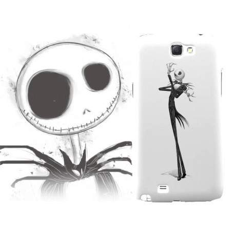 coque samsung s7 mr jack