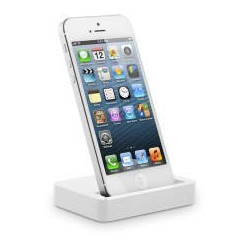 Dock Lightning pour Apple iPhone 5 et Ipod touch 5