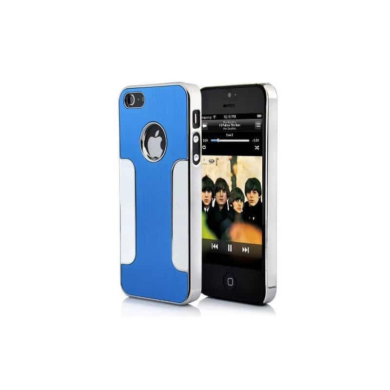 vogue coque iphone 5