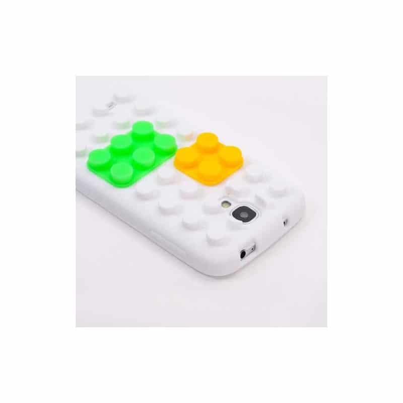 coque samsung j6 lego