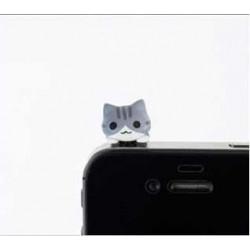 Jack CAT 8 pour telephones et tablettes