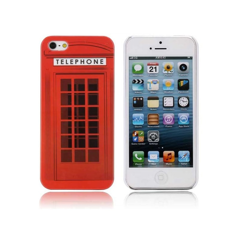 coque telephone pour iphone 5 5s se. Black Bedroom Furniture Sets. Home Design Ideas