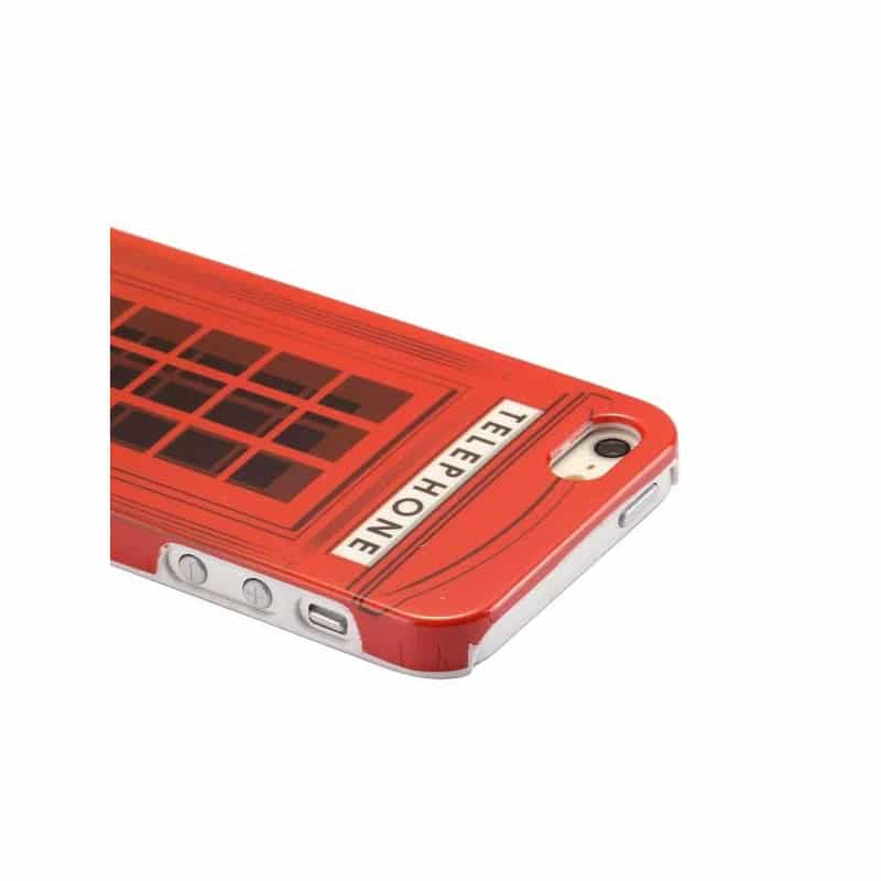 Coque TELEPHONE Pour IPhone 5 5S SE