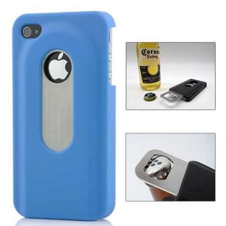 coque iphone 5 decapsuleur