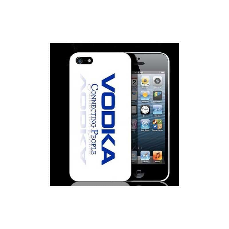 coque homme iphone 6