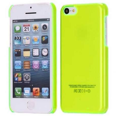 coque iphone xr fluorescente