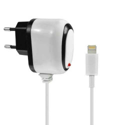 Chargeur 220 volts LIGHTNING