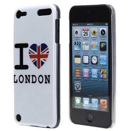 Coque LOVE LONDON pour IPOD TOUCH 5 7,90 €