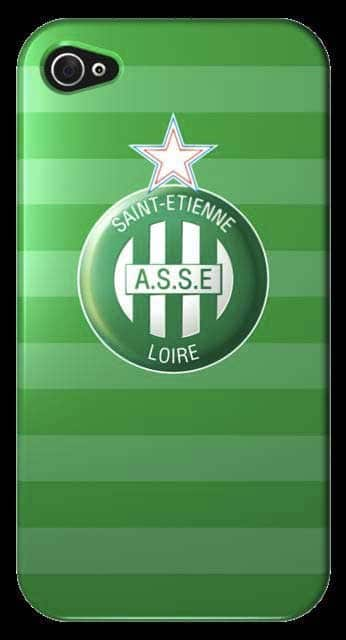 coque asse iphone 6
