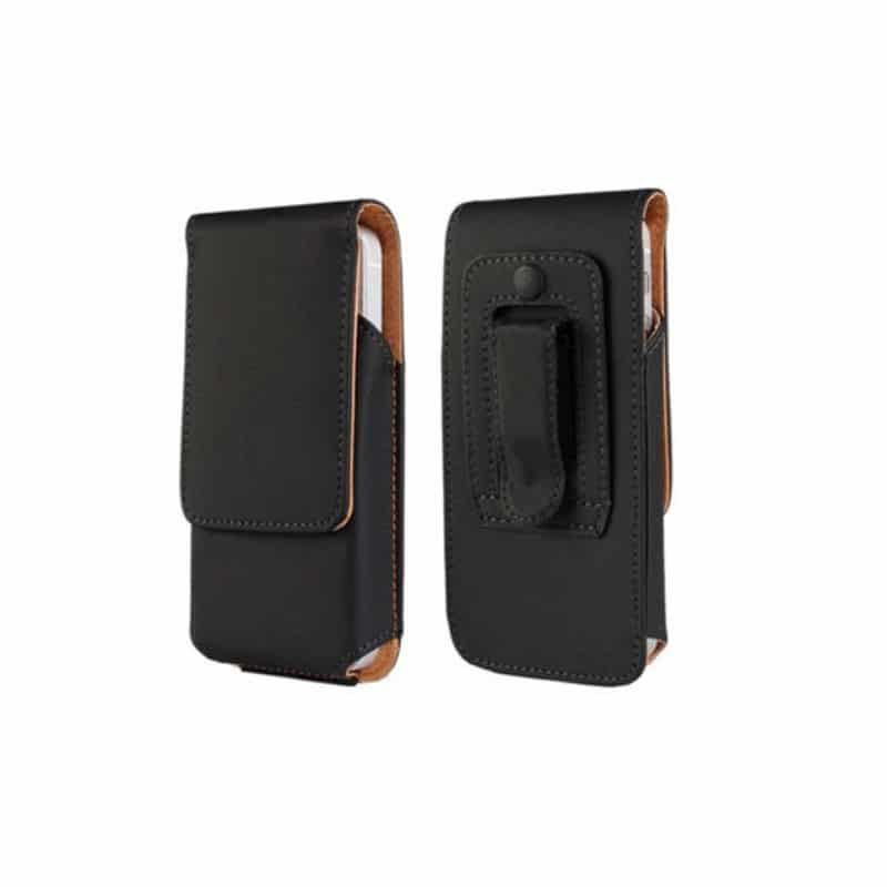 Etui Ceinture Iphone