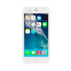 Film écran anti-reflet et anti-rayures pour iphone 6 ( 4.7 )
