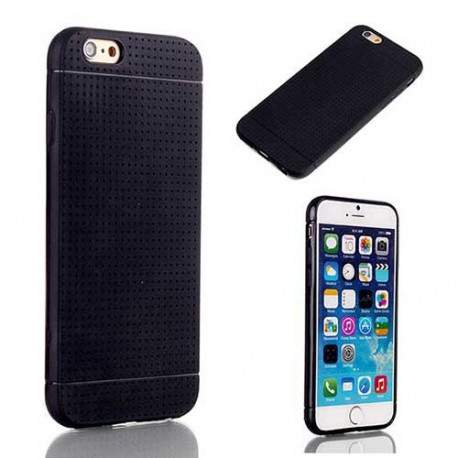 coque anti derapant iphone 6
