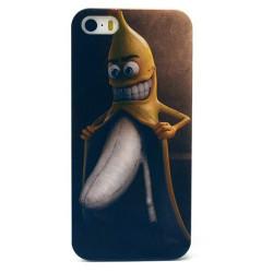 coque sexy iphone 7 plus