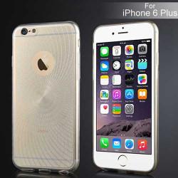 Coque souple SUN pour iPhone 6 plus