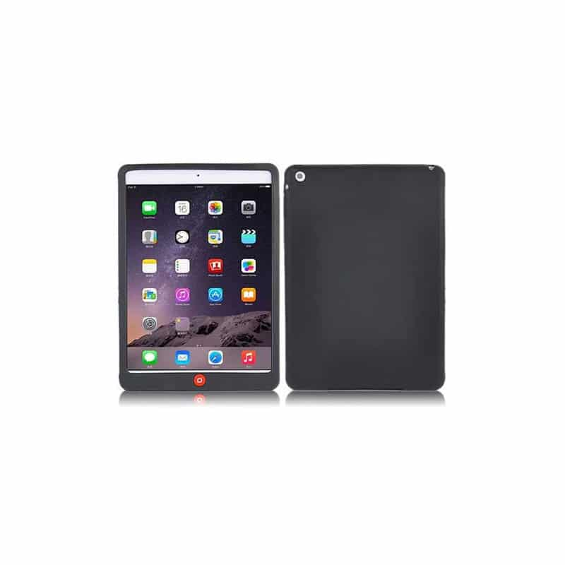 coque integrale noire pour ipad air 2. Black Bedroom Furniture Sets. Home Design Ideas