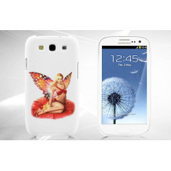 Coque FEE pour Samsung Galaxy A5