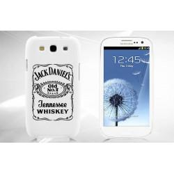 Coque CHIHUAHUA pour Samsung Galaxy A5