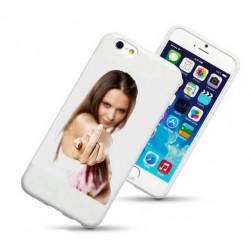Coque rigide SEXY FUCK pour iPhone 6 + (5.5)