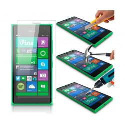 Protection d'écran en verre trempé Glass Premium pour NOKIA LUMIA 930