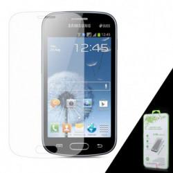 Protection d'écran en verre trempé Glass Premium pour samsung CORE PLUS