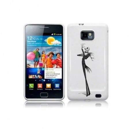 coque iphone 8 plus mr jack