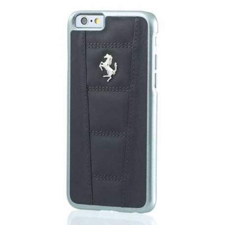 coque repliable iphone 6