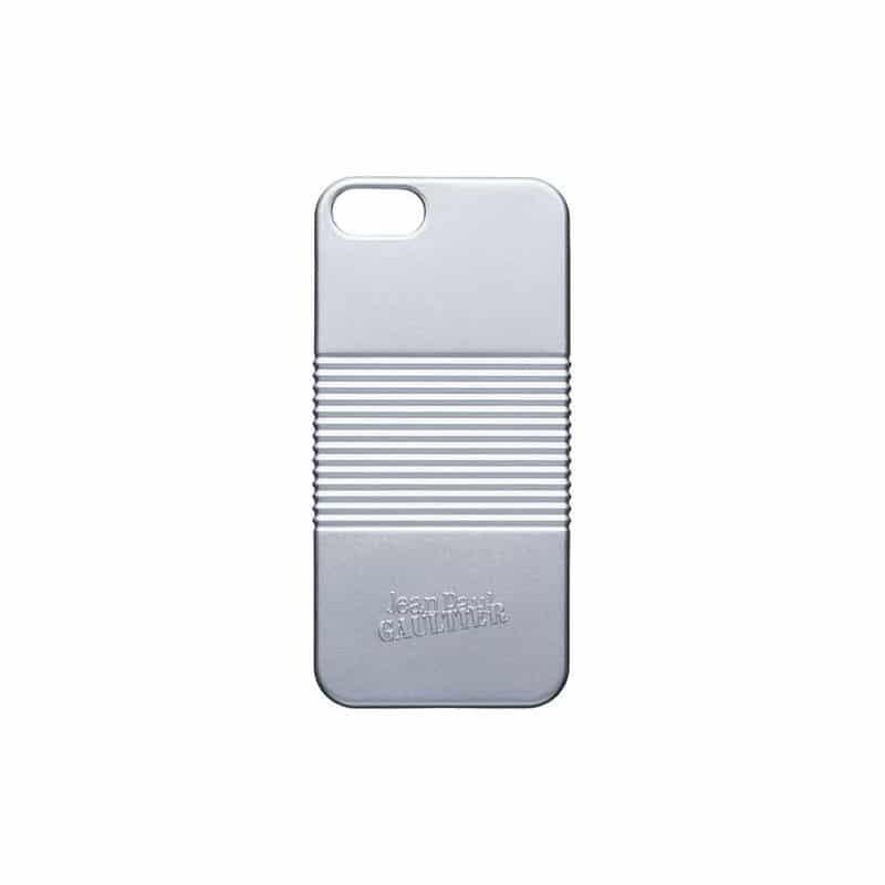 coque originale jean paul gaultier pour iphone 5 5s se