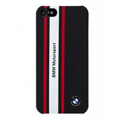 Coque originale BMW pour iPhone 6