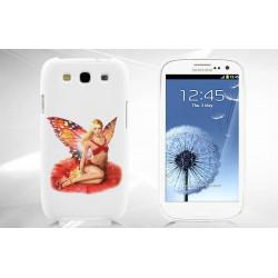 Coque Rigide FEE pour Samsung Galaxy GRAND PRIME