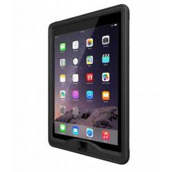 Coque originale LIFEPROOF anti chocs et résistante pour iPad AIR 1 et 2