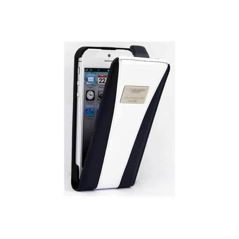 coque iphone 6 aston martin