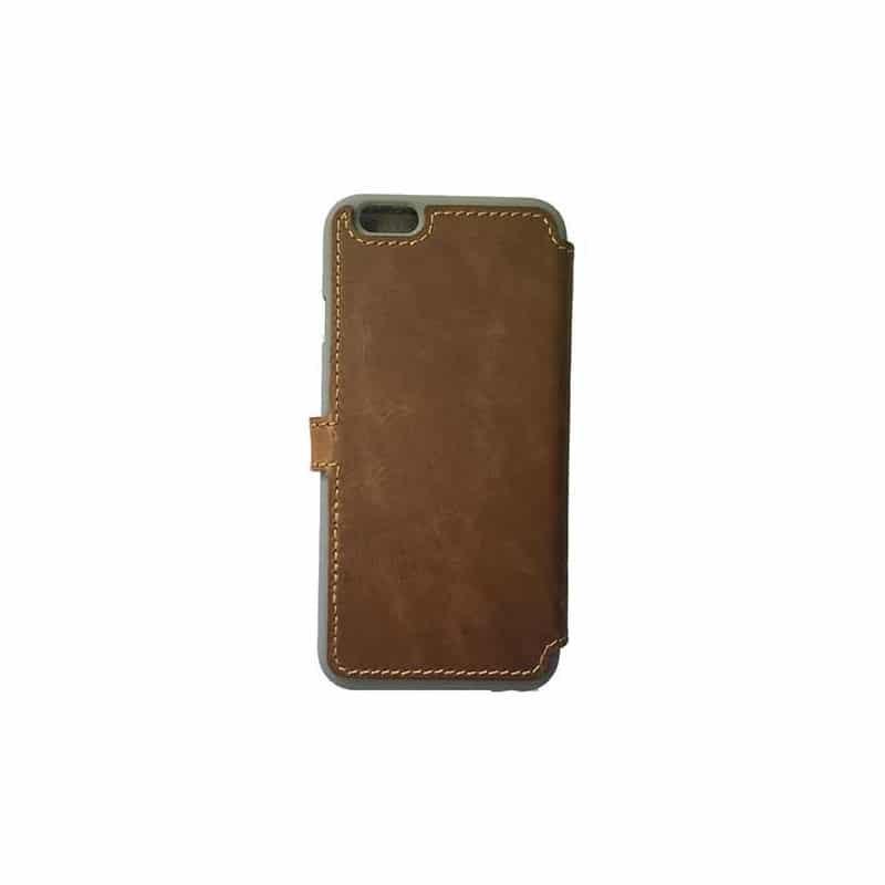 Etui portefeuille original starclippers en rabattable for Etui iphone 6 portefeuille