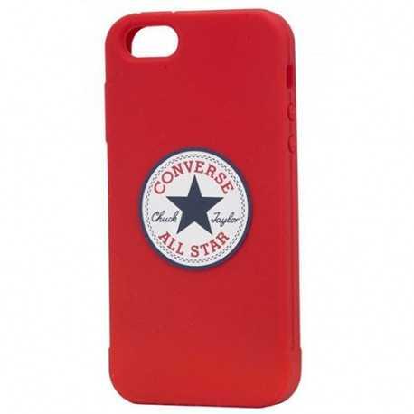 Coque originale rouge CONVERSE pour iPhone 6 19,90 €