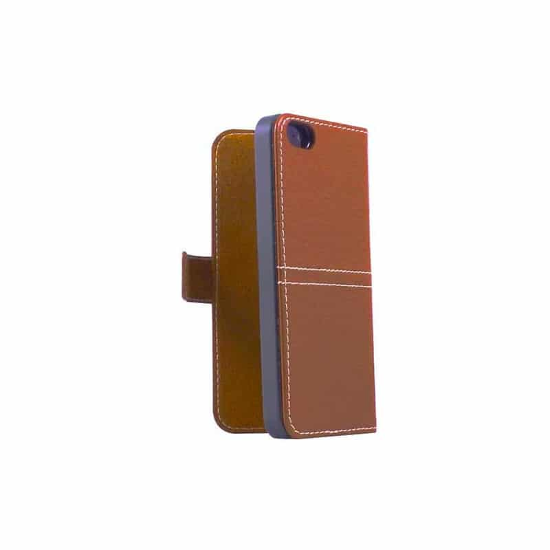 coque iphone 5 faconnable