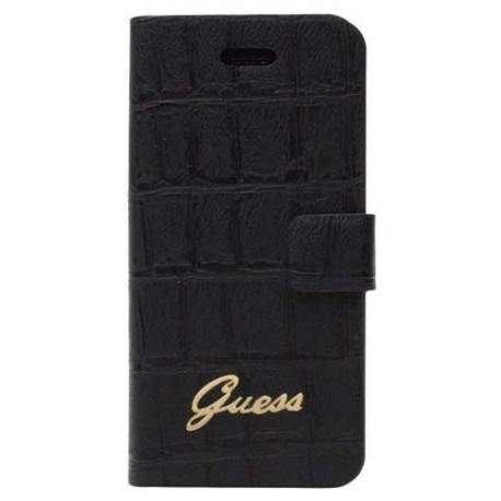 coque croco iphone 8