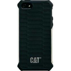 coque caterpillar iphone 5
