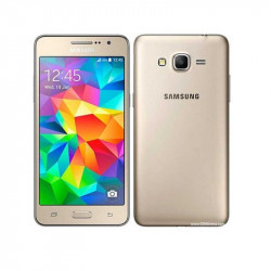 TELEPHONE PORTABLE SAMSUNG GRAND PRIME OR