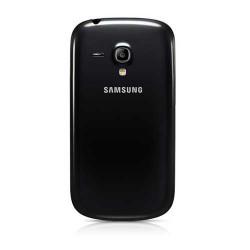 TELEPHONE PORTABLE SAMSUNG GALAXY S3 MINI NOIR
