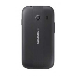TELEPHONE PORTABLE SAMSUNG Galaxy ACE G310 GRIS