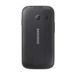 TELEPHONE PORTABLE SAMSUNG Galaxy ACE G310 GRIS