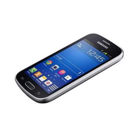 Telephone portable samsung s7390 galaxy trend lite 2 - Telephone portable samsung galaxy trend lite ...