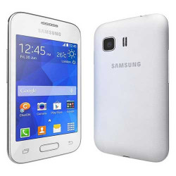 TELEPHONE PORTABLE SAMSUNG GALAXY YOUNG 2