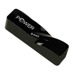 Batterie BOOST verte 2600mAh pour telephones et MP3