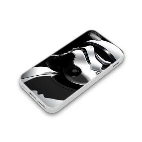 coque iphone 5 star wars