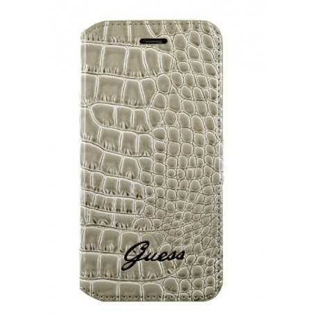coque guess iphone 6